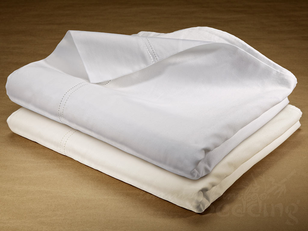 luxuriously soft and comfortable 350 thread count bamboo sheets