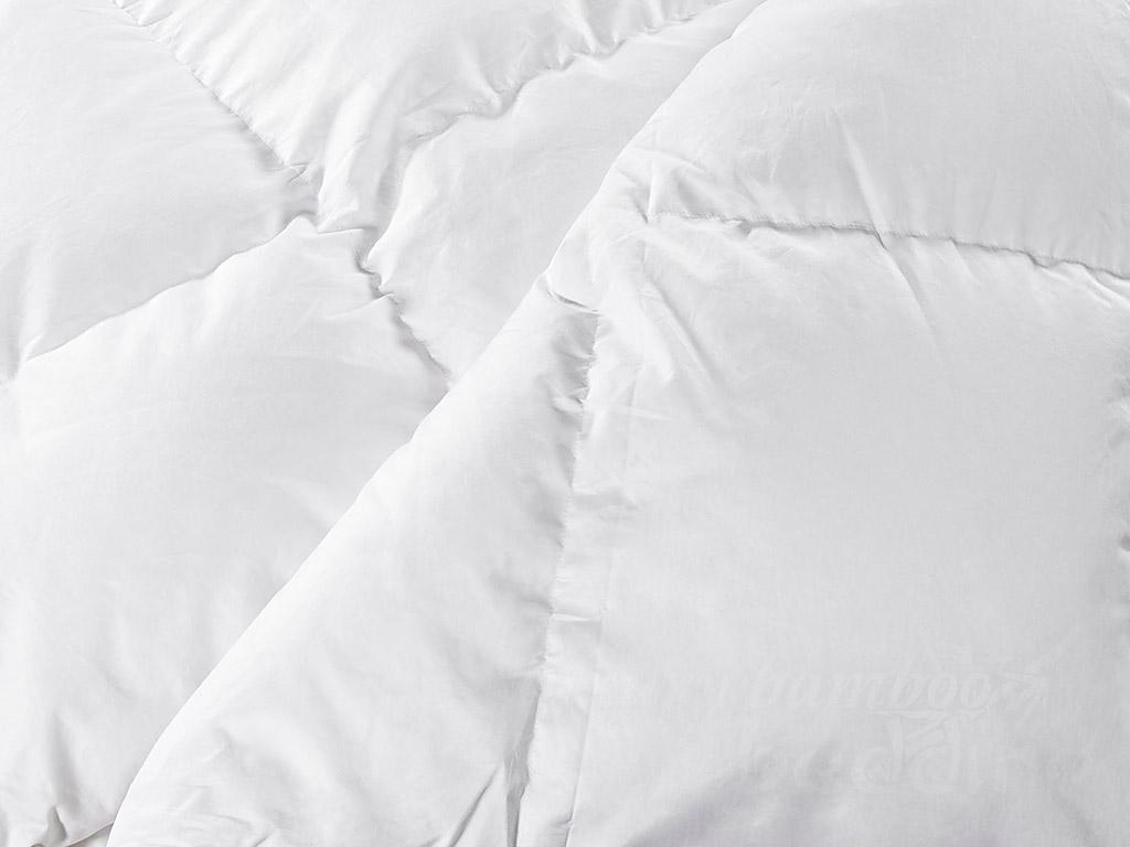 Premium Hutterite White Goose Down Duvet Free Shipping