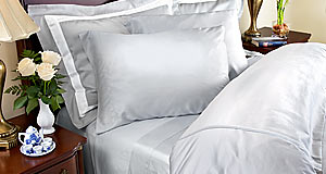 320 Thread Count Bamboo Sheet Sets