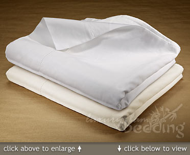 Premium Bamboo Sheets Rich 350 Thread Count Free Shipping