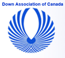 Down Association of Canada, Hutterite White Goose Down