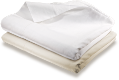 Bamboo Bedding 350 Count